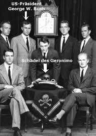 exposing the illuminati occult elites freemasons bohemian