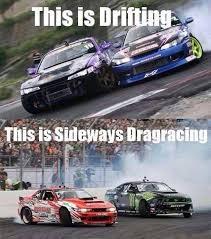 Rc Car Meme - drifting drift meme pinterest cars car memes and jdm