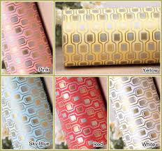 sided christmas wrapping paper 18m 1roll sided wrapping paper for gift wrap holidays wrap