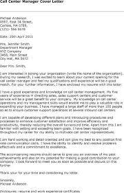 Call Center Agent Sample Resume Definition Essay Ghostwriting Site Au Esl Analysis Essay
