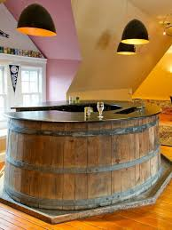 Homemade Bar Top 29 Best Basement Bar Ideas Images On Pinterest Basement Bar