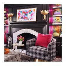 Disigen Lisa Mende Design Home Facebook