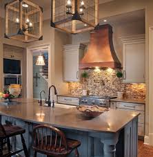 Range Hood Ideas Kitchen 25 Best Custom Range Hood Ideas On Pinterest Diy Hood Range