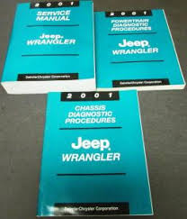 jeep wrangler owners manual jeep wrangler service shop owner s manuals troxel s auto