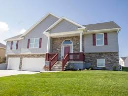 1 Bedroom Apartments In Warrensburg Mo Warrensburg Mo Single Family Homes For Sale 115 Homes Zillow