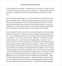 love letter for him life quotes of love fantasy or crude reality