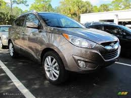 2011 hyundai tucson u2013 review the repair manuals for the 2011