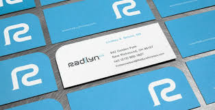 Cool Shaped Business Cards Photography Busness Card For Nathan Jones