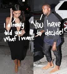 kim kardashian u0026 kanye west bought their dream house but they u0027re