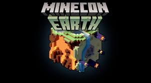 completely free finder minecraft convention goes all digital with minecon earth finder