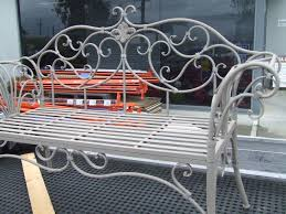 Remove Rust From Metal Furniture by Uncategorized Archives Page 2 Of 9 Narre Warren Sandblasting