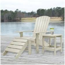 carolina chair table company carolina chair table company carolina 5100pfr alw alpine white