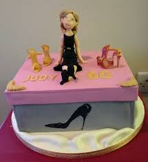 birthday cakes for adults jenny u0027s cakes ni