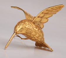 hummingbird collectibles ebay