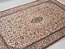 lavaggio tappeti bergamo lavaggio tappeti antichi bergamo lavanderia orchidea