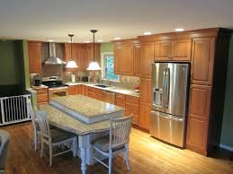 bar height base cabinets kitchen cabinets with 10 foot ceilings advertisingspace info