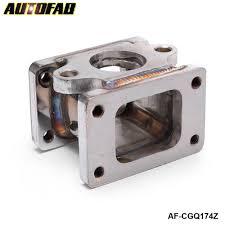 online get cheap cast iron manifold aliexpress com alibaba group