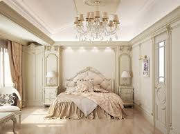 bedroom incredible romantic bedroom ideas decorated with canopy