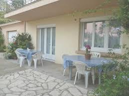 chambres d hotes agde chambre d hote cap d agde villa lantana a guest house in cap d