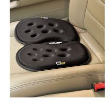 best orthopedic seat cushion 12 reviews for 2017