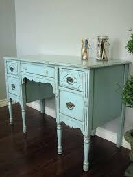 desk shabby chic desks uk european paint finishes shabby chic