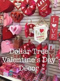 our in a click dollar tree s day decor