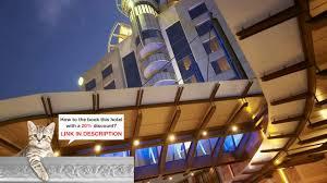 intercontinental johannesburg or tambo airport hotel kempton park