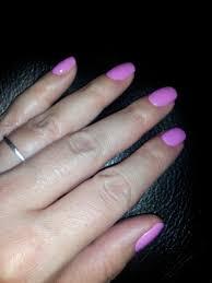 nail salon most popular nail designs