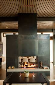 343 best fireplaces and woodstoves images on pinterest gas