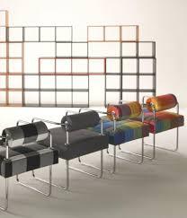 Colorful Furniture by Minimalist Sofa Couch Design By Pepe Tanzi Interior Design