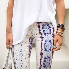 pattern jeans tumblr from adultrunaway tumblr com my style pinterest patterned