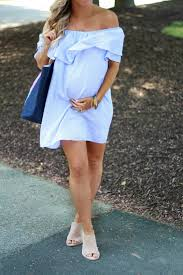 Cold Weather Maternity Clothes Maternity Style Round Here Pregnancy Style Pinterest