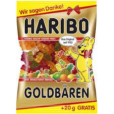 G Stige B Otische Angebote Süßigkeiten Sale Günstige Süßwaren World Of Sweets