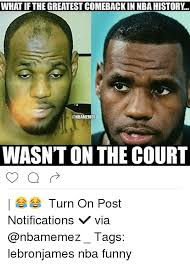 Hilarious Nba Memes - 25 best memes about nba funny pic nba funny pic memes