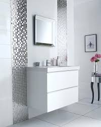 black and white tile bathroom ideas black and white tiles bathroom ideas joze co