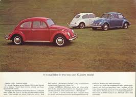 Thesamba Com Beetle 1958 1967 View Topic Us Spec Versus