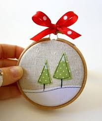 homemade christmas gift ideas u2013 easy and creative projects