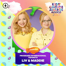 Liv And Maddie California Style by Lauren Donzis Laurendonzis Twitter
