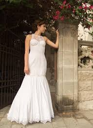 low back wedding dresses ebook low back wedding dress with a bodice base corset academy