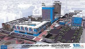 Atl Map Underground Atlanta Curbed Atlanta