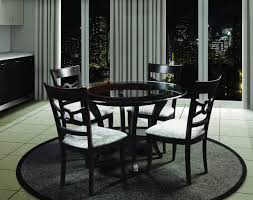 Houzz Dining Room Tables Dining Table Houzz Glass Dining Room Table Glass Dining Room