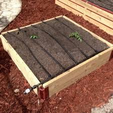 Raised Garden Beds Kits 2