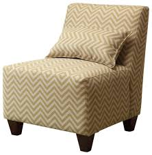 Chevron Accent Chair Chevron Accent Chair Furniture Favourites