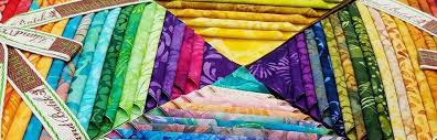 shop sale quilt fabric kits home decor hancock s of paducah