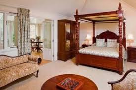 chambres d hotes à londres lord milner chambres d hôtes londres