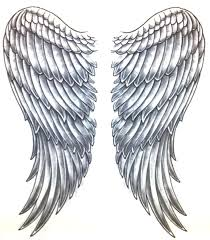 professional wings temporary fx costumes wigs theater