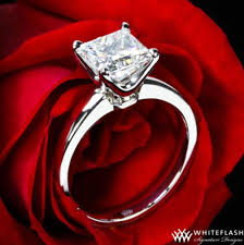 valentines day ring the gift for valentines day valentines day
