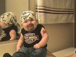 Funny Costumes Halloween 20 Shocking Extremely Funny Halloween Baby Costumes