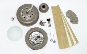 westinghouse ceiling fan replacement parts spare parts for westinghouse ceiling fan 78182 comet ceiling fans