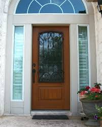 French Door Company - the front door co choice image french door u0026 front door ideas